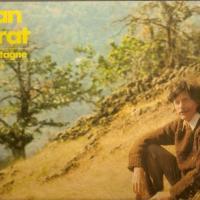La montagne, enregistrements 1964