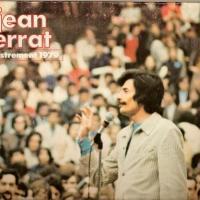 FERRAT 1979