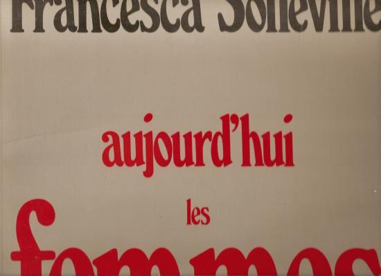 """""""Le plus beau de moi"""" , """"adultère"""" par Francesca S"""