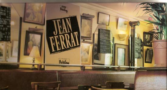 Intégrale de 2005 - 6 CD