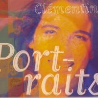 Le pull Over, par Clémentine, CD de 2008