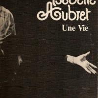 """un été sauvage"""", """"argentine"""" 1979"""
