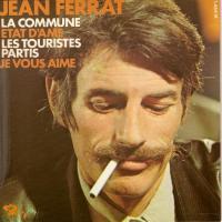 la commune, 1971