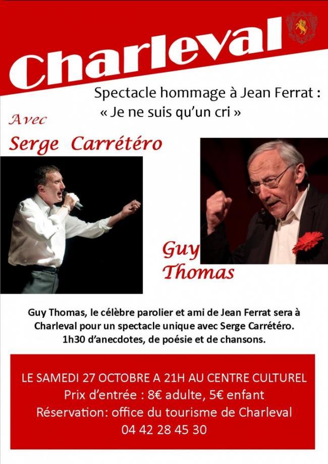2012-10-27-affiche-spectacle-serge-carretero-cp3-723x1024.jpg