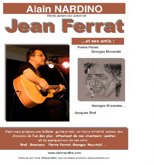 alain-nardino-chante-ferrat-1.jpg