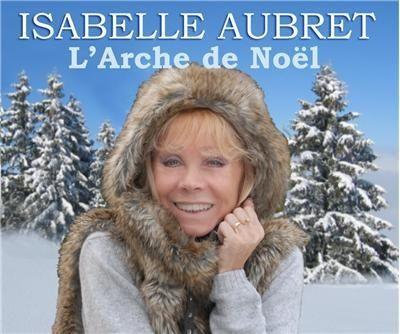 arche-de-noel.jpg