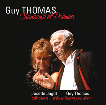 cd-guy-thomas-chansons-et-poemes-1.jpg