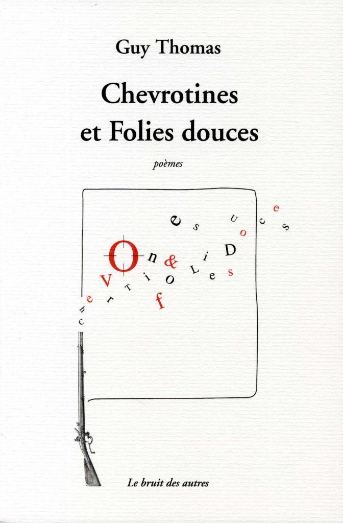chevrotines-et-folies-douces.jpg