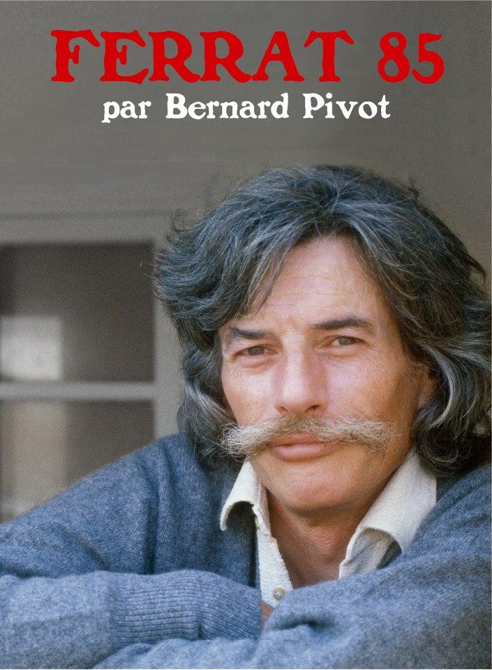 ferrat-1985-par-bernard-pivot.jpg