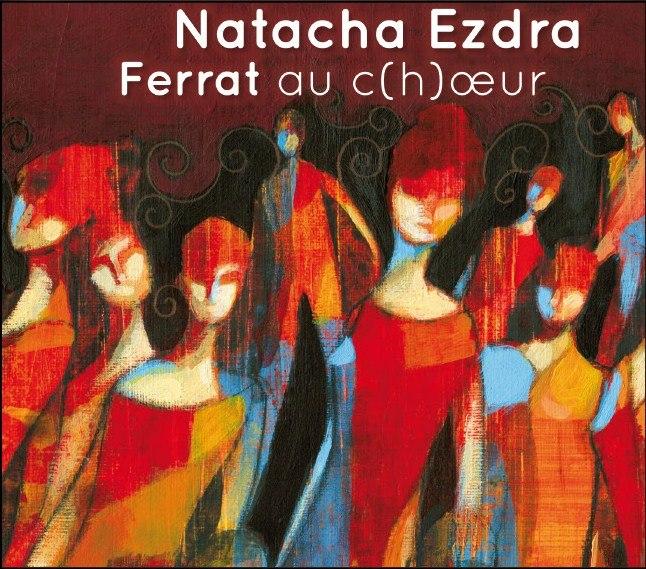 ferrat-au-choeur-cd-ezdra.jpg