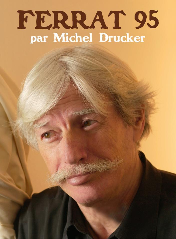 ferrat-par-michel-drucker-le-5-11-2012.jpg