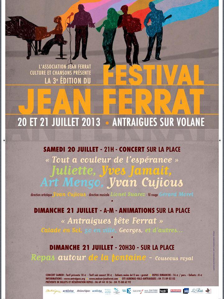 festival-jean-ferrat-juillet-2013.jpg