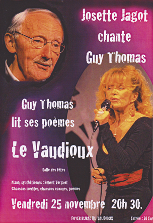 guy-thomas-le-vaudioux-1r.jpg