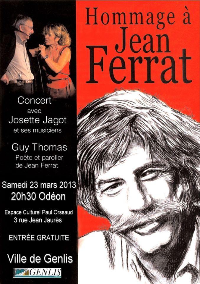 hommage-a-jean-ferrat-gtjj-23-03-2013.jpg