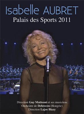 isabelle-aubret-palais-des-sports-2011.jpg