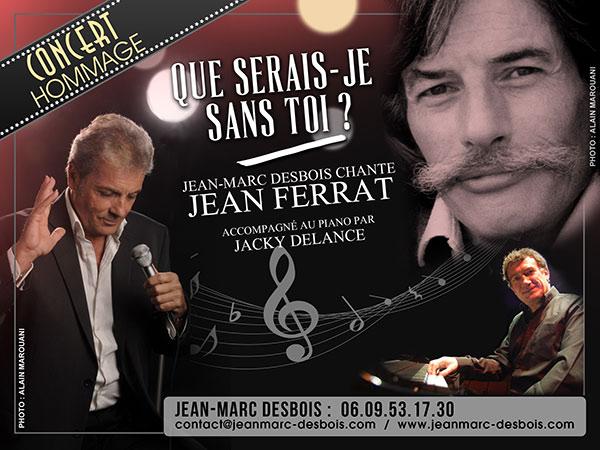 Jeanmarcdesbois