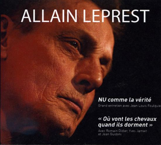 Leprest
