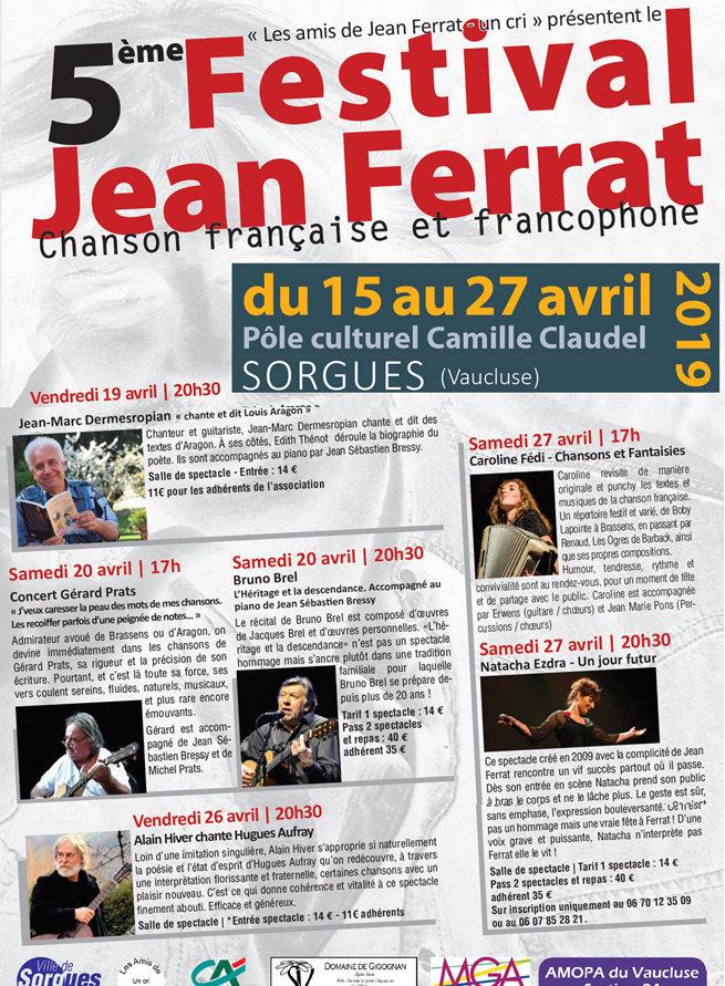 Ob 7d5692 page festival 5