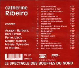 ribeiro-2.jpg