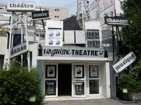 vingtieme-theatre.jpg